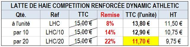 haie_renforcee_price.jpg