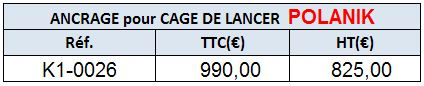 ancrage_price.jpg