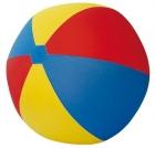 Ballons GEANTS