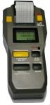 CHRONOMETRE IMPRIMANTE CHDT2500P / CHDT8000