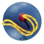 MEDECIN BALL CORDE