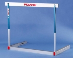 HAIE TRES HAUTE COMPETITION POLANIK IAAF Entierement aluminium anodise (PP15-170-6)