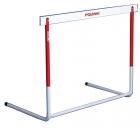 Haie club entrainement POLANIK acier / aluminium 7 positions (PP178-7)