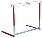 Haie club entrainement POLANIK acier / aluminium 7 positions (PP174-7)