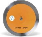 Haute Competition Hyper Spin (91% RIM)