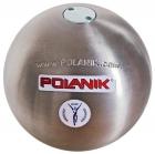 POIDS INOX POLANIK HAUTE COMPÉTITION