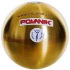 POIDS LAITON POLANIK HAUTE COMPÉTITION