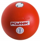 POIDS ACIER POLANIK HAUTE COMPÉTITION