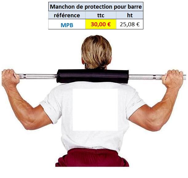 manchon_de_musculation_site.jpg