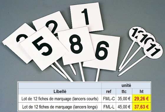 fichemarquage_site.jpg
