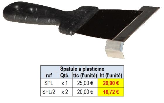 spatule_560.jpg
