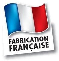 fabrication_franaise_2.jpg