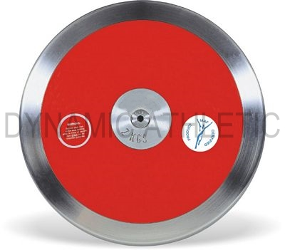 Disque High Competition 750gr