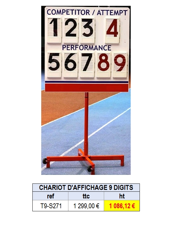 affichage_9_digits_t9-s271_site.jpg