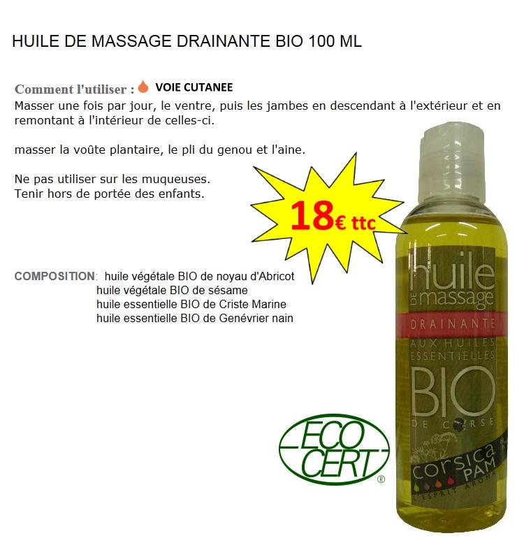 massage sæby Nordic bio næstved