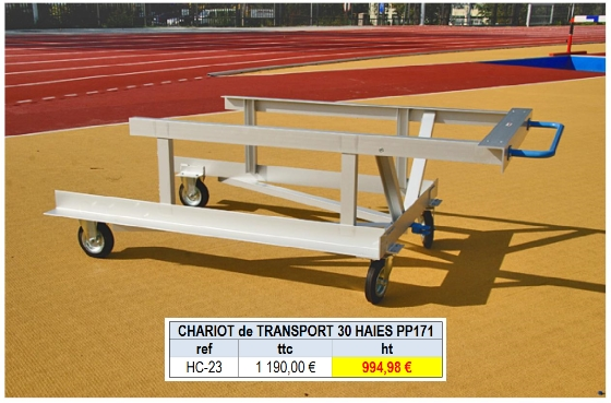 chariot_30_haies_alu_560_site.jpg