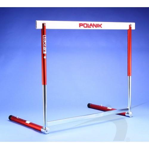 Haie Polanik PP-171 5 Positions