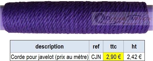 corde_javelot_560.jpg