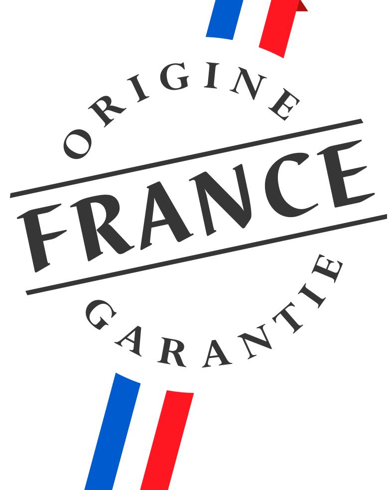 Origine Garantie