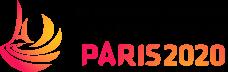Championnats d'Europe d'Athlétisme Paris 2020