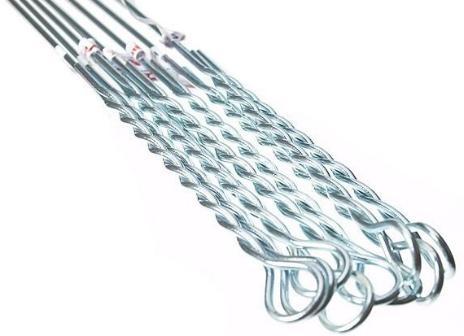 Cables Marteau