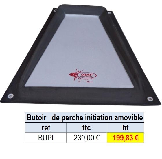 butoire_perche_initiation_560.jpg