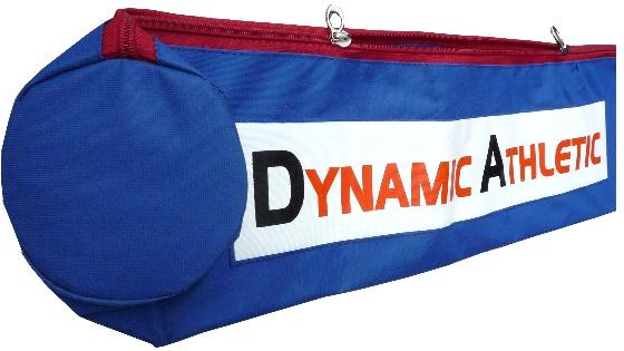 sac_dynamic2_560.jpg