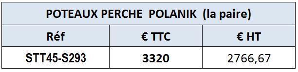 stt45_price.jpg