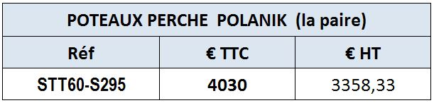 stt60-price.jpg
