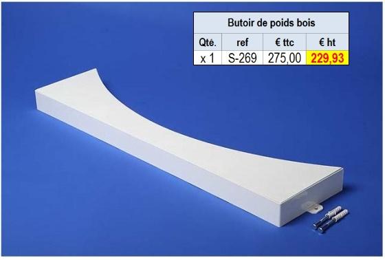 butoir_poids_bois_iaaf_560.jpg