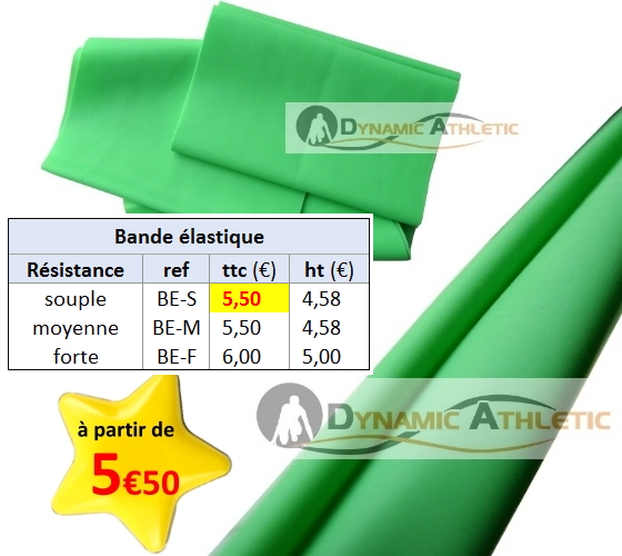 bande_elastic3_560.jpg
