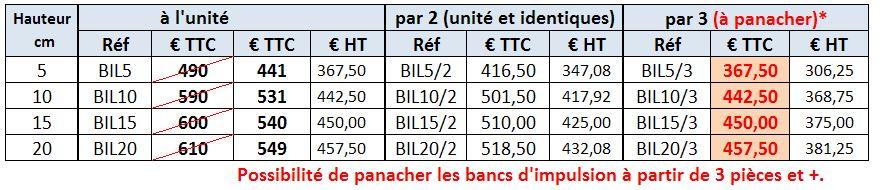 bil_price.jpg