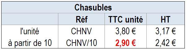 chasuble_price.jpg