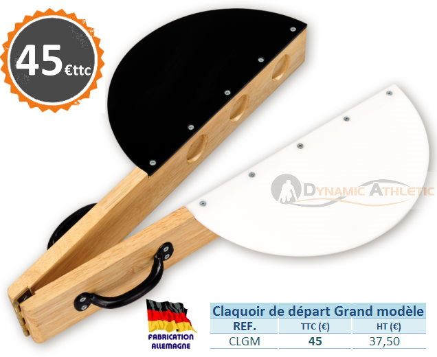 claquoir_de_depart_grand_modele_clgm.jpg