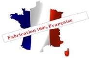fabrication_100_franaise.jpg