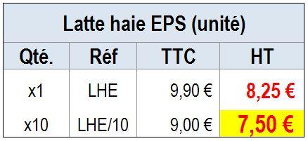 latte_eps_price.jpg