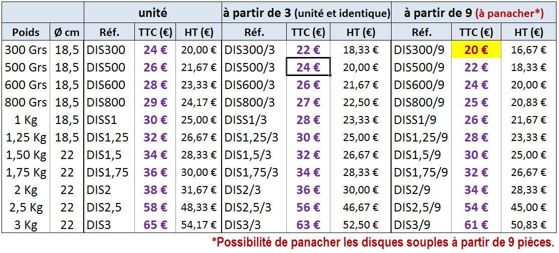 price_dis300.jpg
