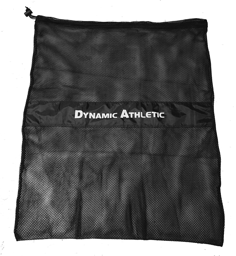 SAC DE TRANSPORT AJOURÉ DYNAMIC ATHLETIC